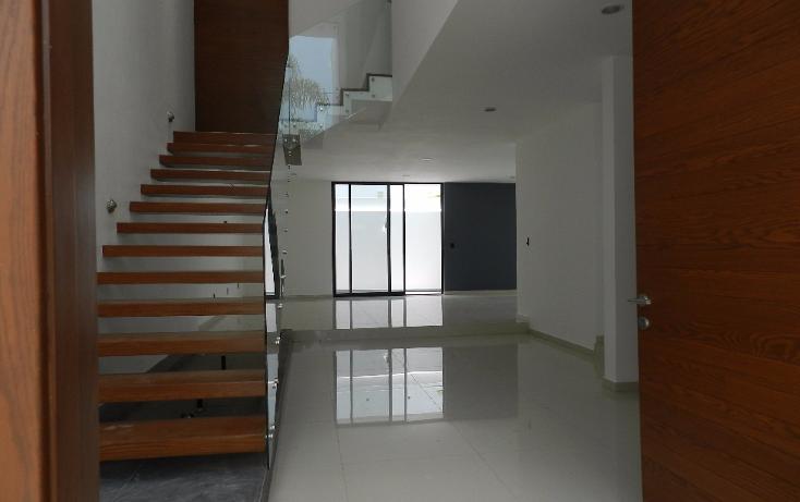Foto de casa en venta en  , los gavilanes, tlajomulco de z??iga, jalisco, 1646906 No. 10
