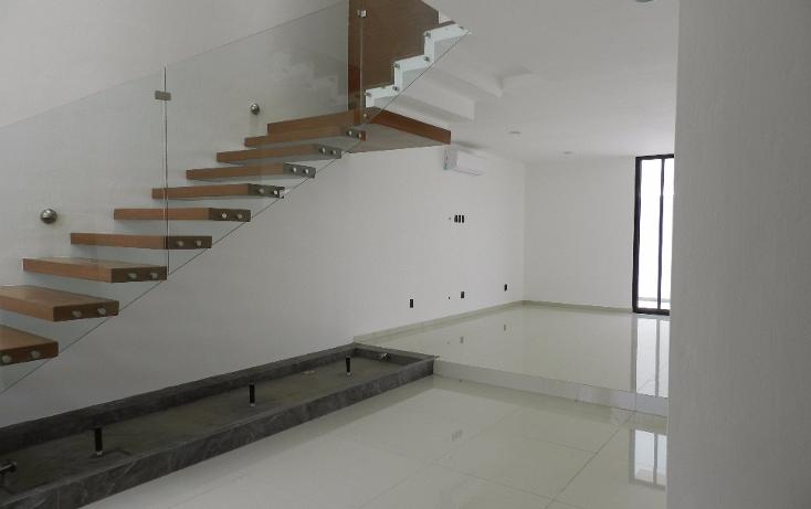 Foto de casa en venta en  , los gavilanes, tlajomulco de z??iga, jalisco, 1646906 No. 11