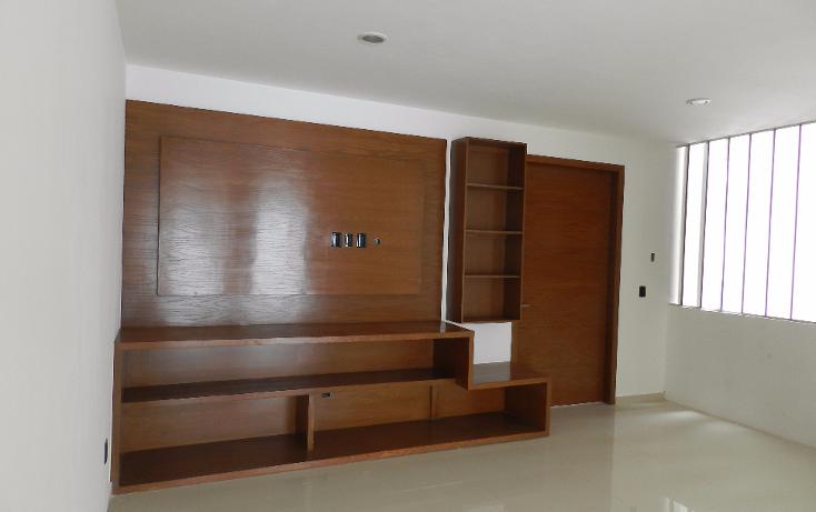 Foto de casa en venta en  , los gavilanes, tlajomulco de z??iga, jalisco, 1646906 No. 20