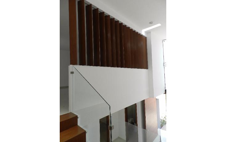 Foto de casa en venta en  , los gavilanes, tlajomulco de z??iga, jalisco, 1646906 No. 30