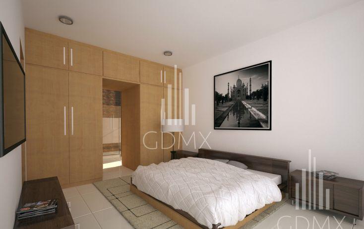 Foto de casa en venta en, los gavilanes, tlajomulco de zúñiga, jalisco, 2034086 no 07