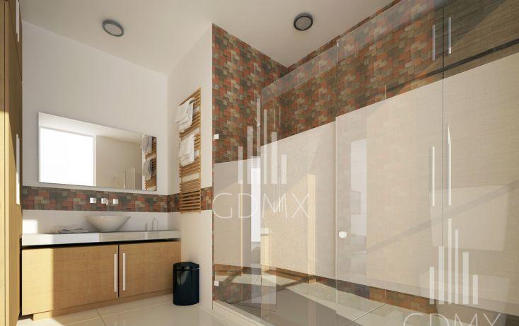 Foto de casa en venta en, los gavilanes, tlajomulco de zúñiga, jalisco, 2034086 no 10