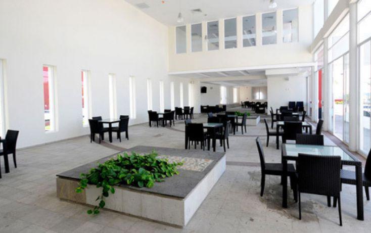 Foto de casa en venta en, los gavilanes, tlajomulco de zúñiga, jalisco, 2034086 no 12
