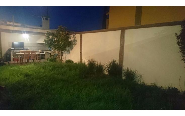 Foto de casa en venta en  , los geranios, saltillo, coahuila de zaragoza, 1319439 No. 02
