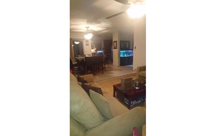 Foto de casa en venta en  , los geranios, saltillo, coahuila de zaragoza, 1319439 No. 04