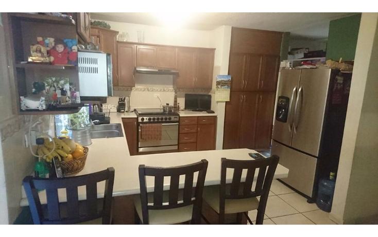 Foto de casa en venta en  , los geranios, saltillo, coahuila de zaragoza, 1319439 No. 05
