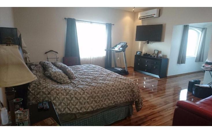 Foto de casa en venta en  , los geranios, saltillo, coahuila de zaragoza, 1319439 No. 08