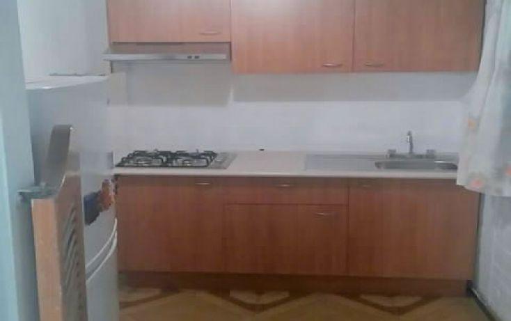 Foto de departamento en renta en, los girasoles, coyoacán, df, 1773511 no 01