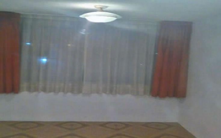Foto de departamento en renta en, los girasoles, coyoacán, df, 1773511 no 03