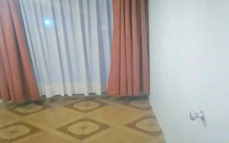 Foto de departamento en renta en, los girasoles, coyoacán, df, 1773511 no 04