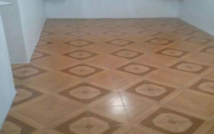 Foto de departamento en renta en, los girasoles, coyoacán, df, 1773511 no 05