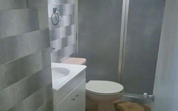 Foto de departamento en renta en, los girasoles, coyoacán, df, 1773511 no 06