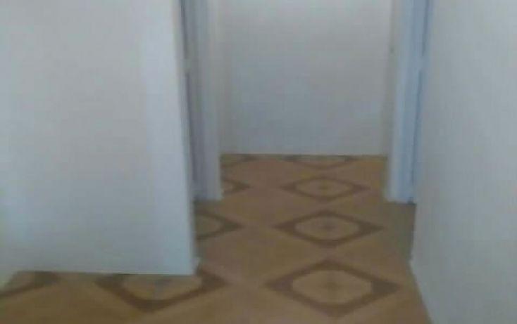 Foto de departamento en renta en, los girasoles, coyoacán, df, 1773511 no 07