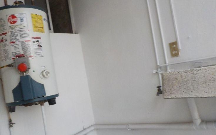 Foto de departamento en renta en, los girasoles, coyoacán, df, 1949643 no 05