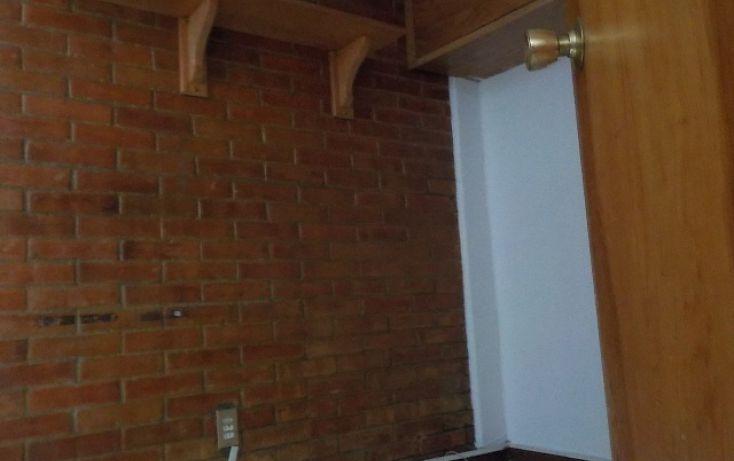 Foto de departamento en renta en, los girasoles, coyoacán, df, 1949643 no 09