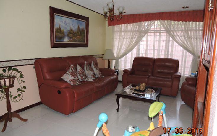 Foto de casa en venta en, los girasoles, coyoacán, df, 1976184 no 05