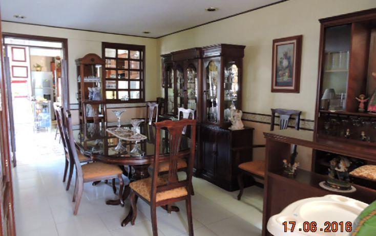 Foto de casa en venta en, los girasoles, coyoacán, df, 1976184 no 08