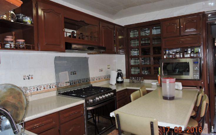 Foto de casa en venta en, los girasoles, coyoacán, df, 1976184 no 09
