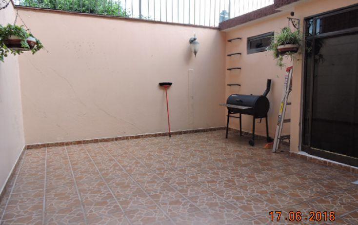 Foto de casa en venta en, los girasoles, coyoacán, df, 1976184 no 11