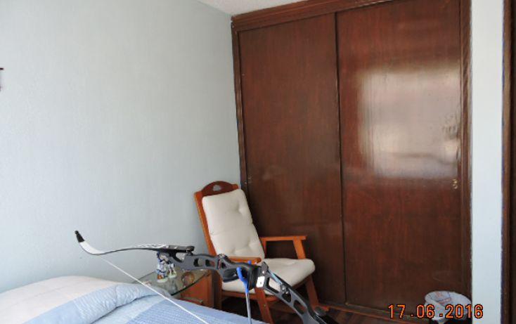 Foto de casa en venta en, los girasoles, coyoacán, df, 1976184 no 15