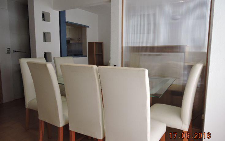 Foto de casa en venta en, los girasoles, coyoacán, df, 1976184 no 20
