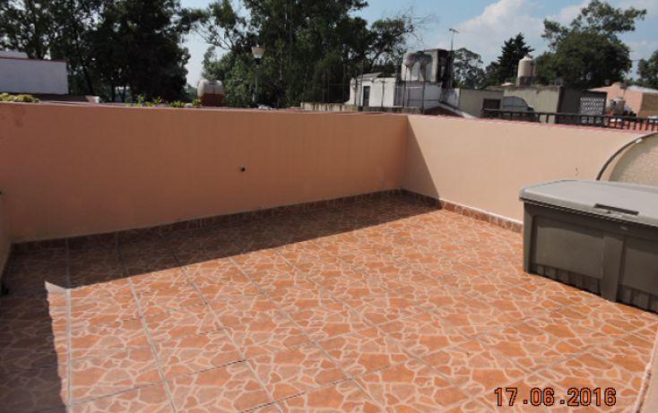 Foto de casa en venta en, los girasoles, coyoacán, df, 1976184 no 28