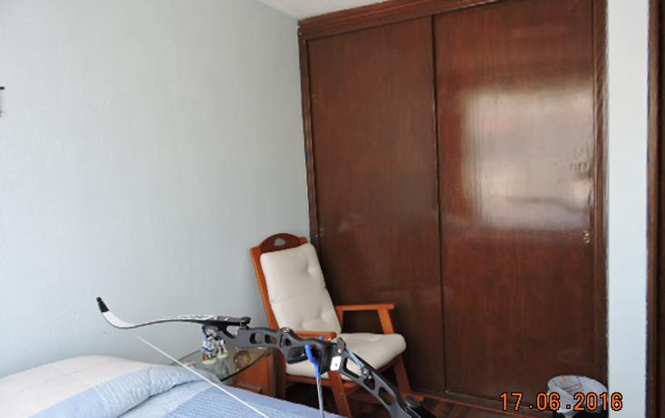 Foto de casa en venta en  , los girasoles, coyoac?n, distrito federal, 1976184 No. 15