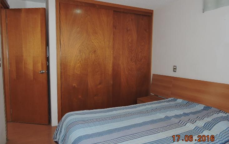 Foto de casa en venta en  , los girasoles, coyoac?n, distrito federal, 1976184 No. 27