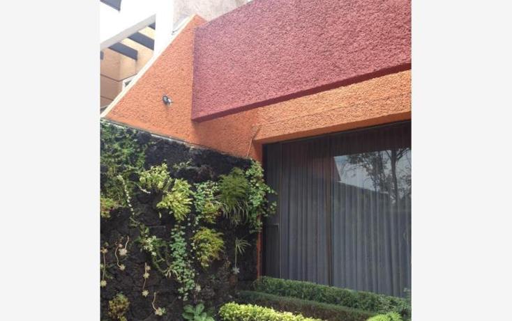 Foto de casa en venta en  , los girasoles, coyoacán, distrito federal, 559318 No. 02