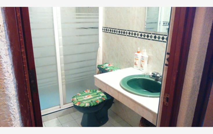 Foto de casa en venta en  , los girasoles, coyoacán, distrito federal, 559318 No. 04