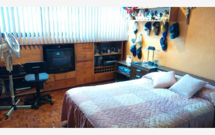Foto de casa en venta en  , los girasoles, coyoacán, distrito federal, 559318 No. 05