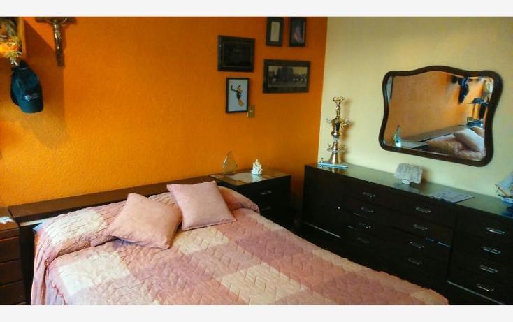 Foto de casa en venta en  , los girasoles, coyoacán, distrito federal, 559318 No. 08