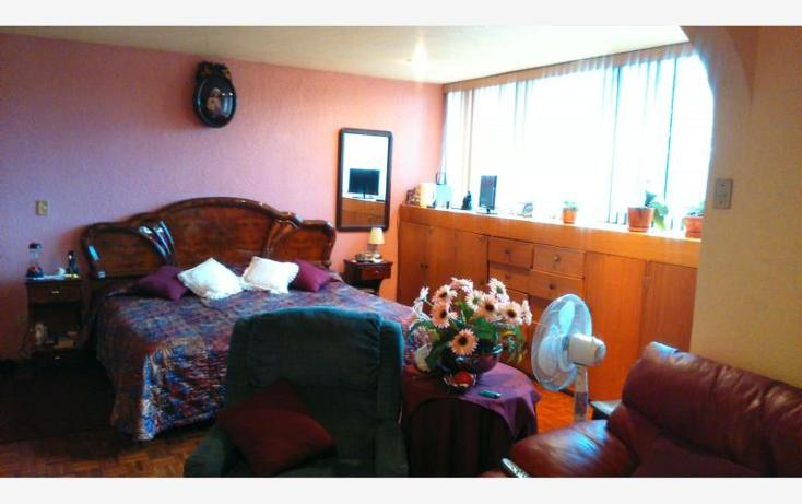 Foto de casa en venta en  , los girasoles, coyoacán, distrito federal, 559318 No. 09