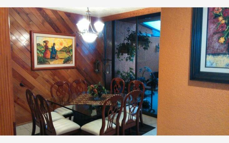 Foto de casa en venta en  , los girasoles, coyoacán, distrito federal, 559318 No. 11