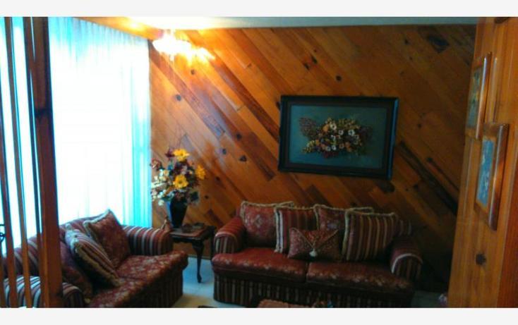 Foto de casa en venta en  , los girasoles, coyoacán, distrito federal, 559318 No. 12