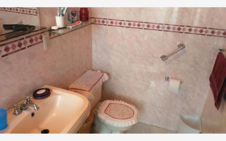 Foto de casa en venta en  , los girasoles, coyoacán, distrito federal, 559318 No. 14