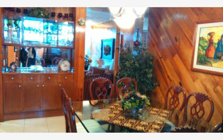 Foto de casa en venta en  , los girasoles, coyoacán, distrito federal, 559318 No. 15