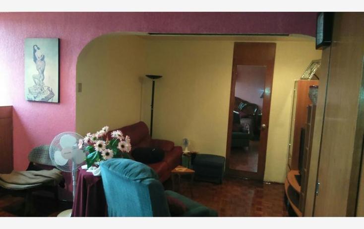 Foto de casa en venta en  , los girasoles, coyoacán, distrito federal, 559318 No. 16