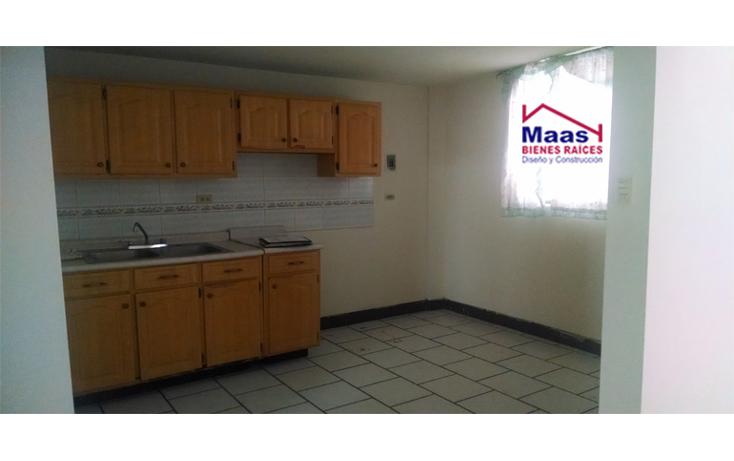 Foto de casa en venta en  , los girasoles i, chihuahua, chihuahua, 1663736 No. 03
