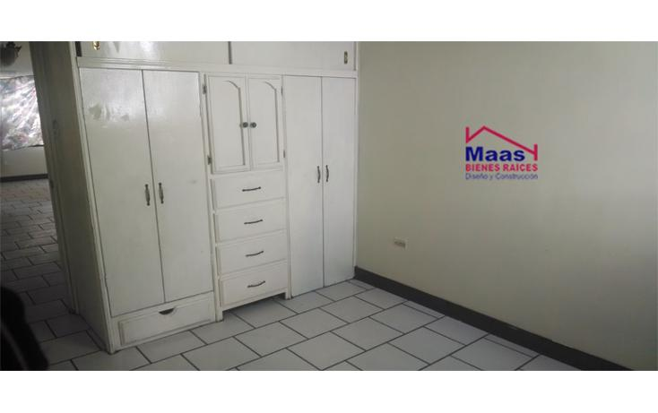 Foto de casa en venta en  , los girasoles i, chihuahua, chihuahua, 1663736 No. 04