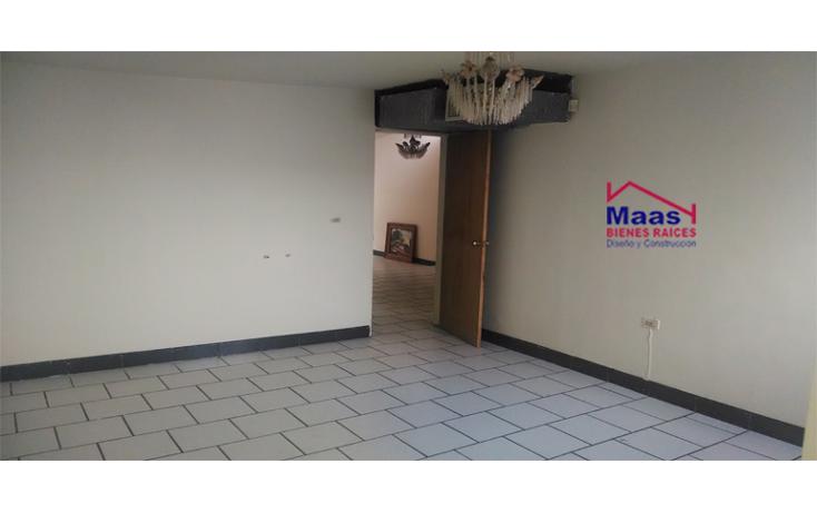 Foto de casa en venta en  , los girasoles i, chihuahua, chihuahua, 1663736 No. 05