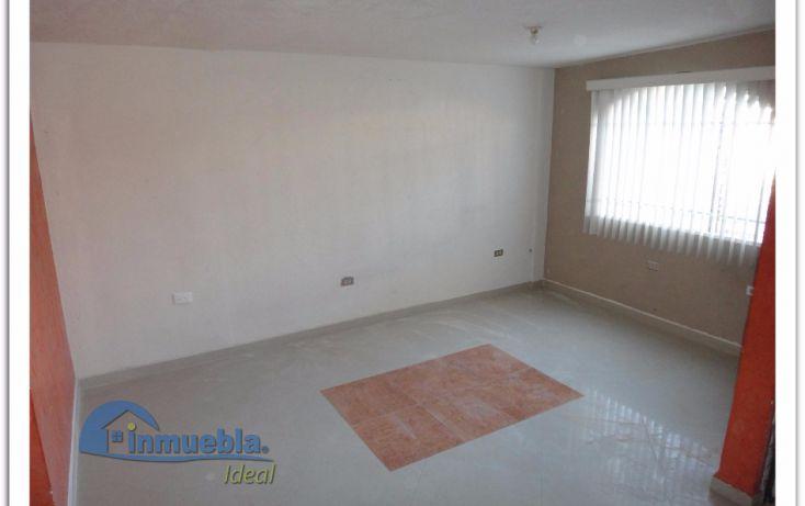 Foto de casa en venta en, los girasoles i, chihuahua, chihuahua, 1736958 no 02