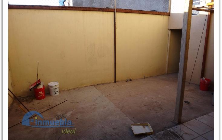 Foto de casa en venta en  , los girasoles i, chihuahua, chihuahua, 1736958 No. 05