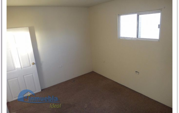Foto de casa en venta en, los girasoles i, chihuahua, chihuahua, 1736958 no 08