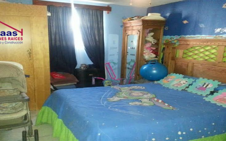 Foto de casa en venta en, los girasoles i, chihuahua, chihuahua, 1747224 no 02
