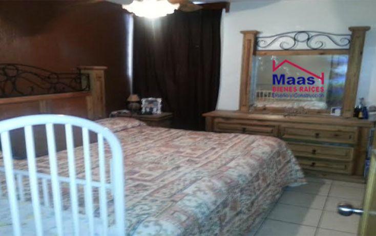 Foto de casa en venta en, los girasoles i, chihuahua, chihuahua, 1747224 no 03