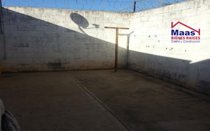 Foto de casa en venta en, los girasoles i, chihuahua, chihuahua, 1747224 no 04
