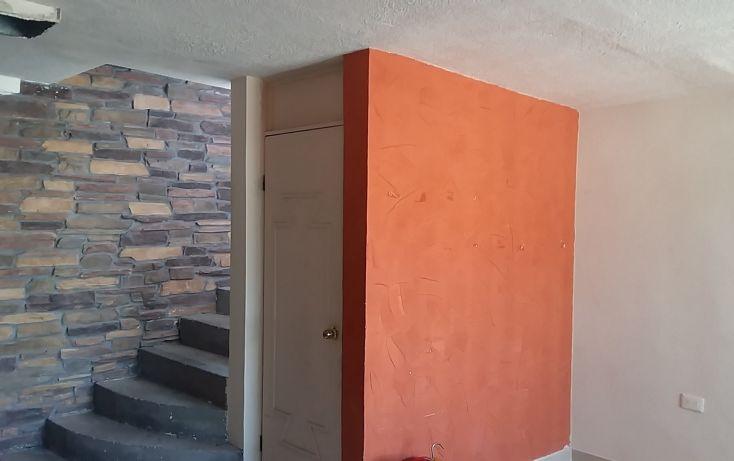 Foto de casa en venta en, los girasoles i, chihuahua, chihuahua, 1832921 no 02