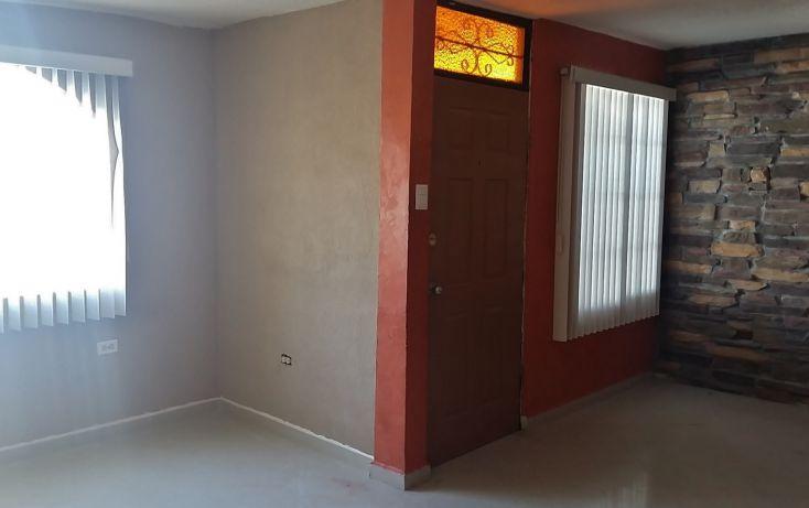 Foto de casa en venta en, los girasoles i, chihuahua, chihuahua, 1832921 no 03