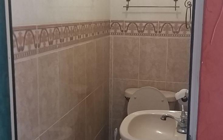 Foto de casa en venta en, los girasoles i, chihuahua, chihuahua, 1832921 no 04